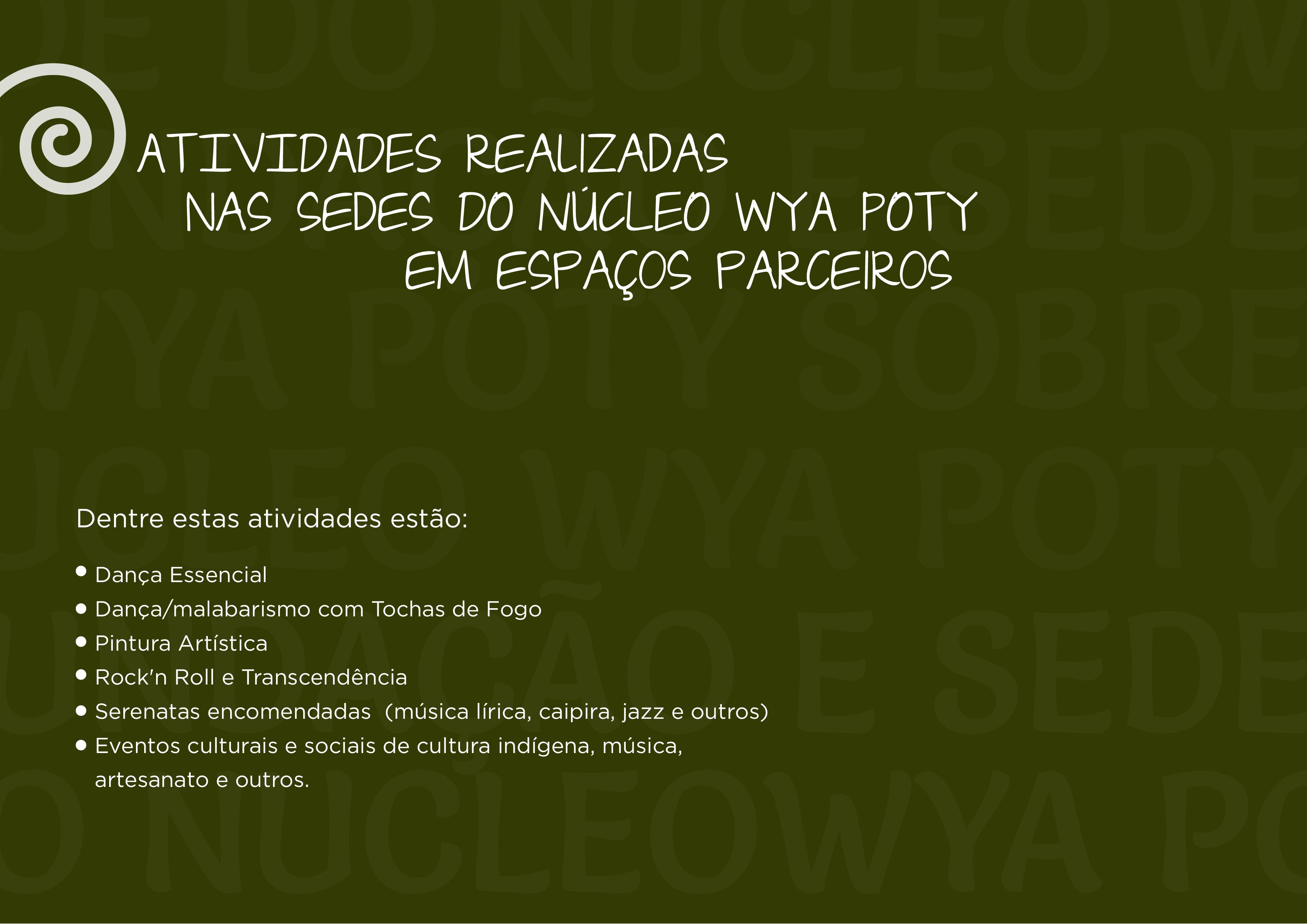 Portifolio NWP - entrega 22.11 _Prancheta 1 cópia 12