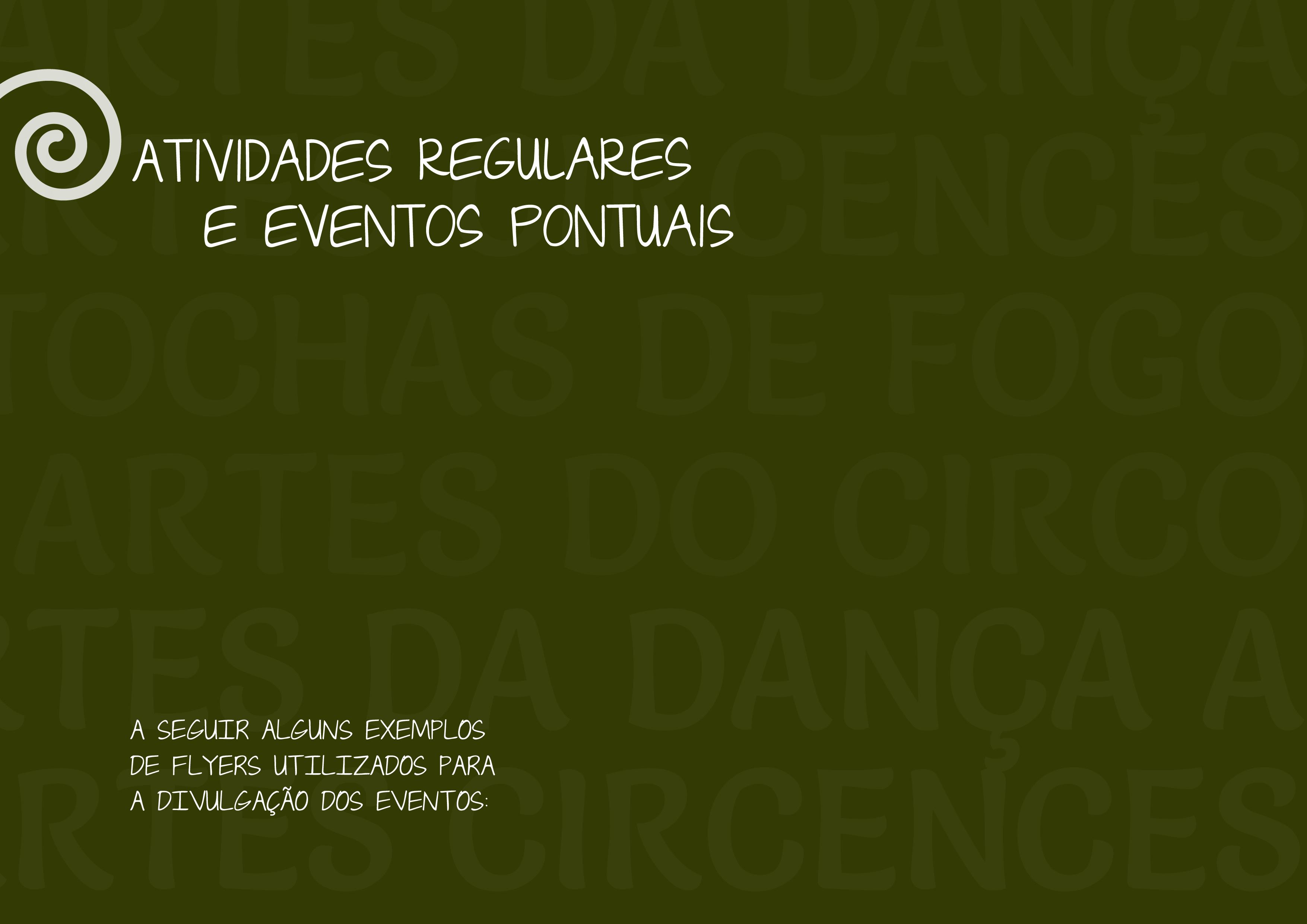 Portifolio NWP - entrega 22.11 _Prancheta 1 cópia 3