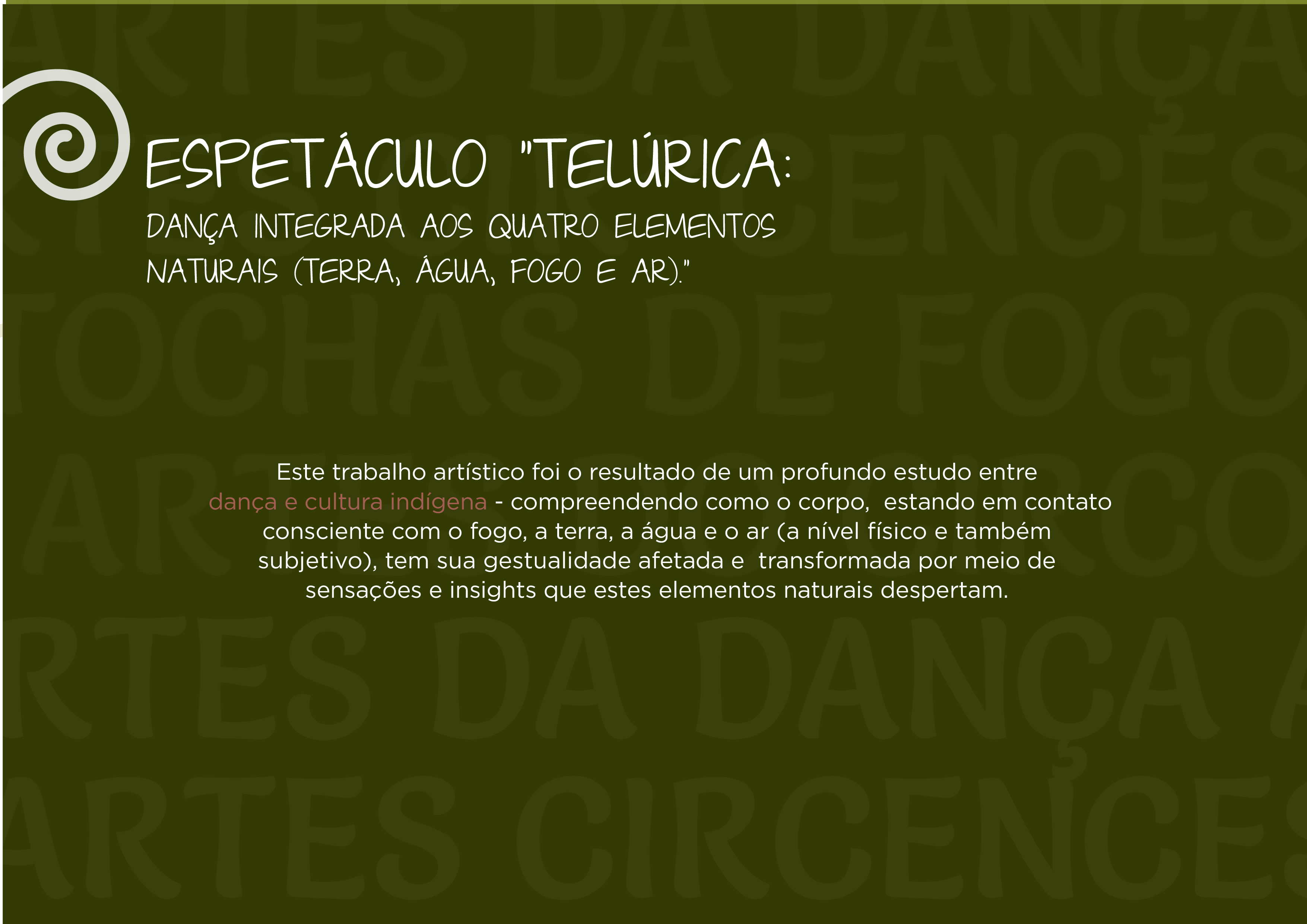 Portifolio Silvia Artista - entrega okk 22.11_Prancheta 1 cópia 4_Prancheta 1 cópia 4